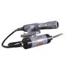 供应YHJ800型煤矿用本安型激光指向仪