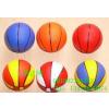 供应厂家定做pu玩具系类 橄榄球 发泡球