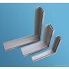 供应散热器、电机外壳铝型材、光伏太阳能铝型材