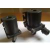 供应直流潜水泵,直流防水水泵