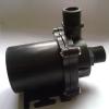 供应直流调速水泵,直流变频水泵
