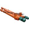 供应无轴管式螺旋输送机和刮板输送机等质优价廉