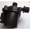 供应微型热水器水泵,直流热水器水泵