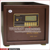 供应武汉保险箱中国名牌威盾斯3CD34B