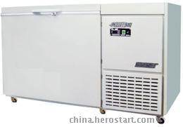 烟台低温冷冻箱,低温冰箱,超低温箱