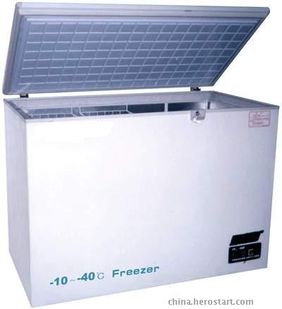 潍坊低温实验机,低温实验箱,耐寒试验箱