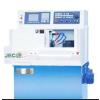 """供应售台湾""""捷高""""EC-20TF/EC-30TF 排刀式数控车床"""
