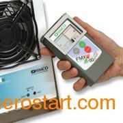 供应静电电压测试仪/静电场测试仪SIMCO FMX-003
