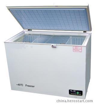 低温冷冻箱山东潍坊青岛低温冰箱超低温箱