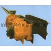 供应河北GL-|||型刮板捞渣机首选泊头科维机械