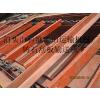 供应专业制造设计链条、铸石板、头轴尾轴刮板机配件