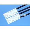 供应BH-TB02B微型热保护器,温度开关