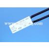 供应便携式电动工具温控器