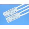 供应微电机温度保护器