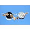 供应电热咖啡壶防干烧温控器