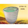 供应一次性淀粉环保汤碗-115打包碗