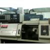 供应二手日本马扎克QT-6T刀塔车床