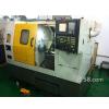 供应转让二手韩国DMC160数控车床