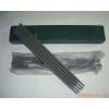 供应碳化铌-碳化铬复合高耐磨堆焊焊条