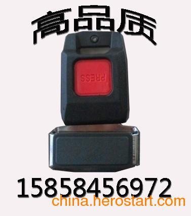 供应大客车安全带配件 汽车安全带锁扣 汽车安全带卡扣 安全带插扣