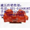 供应日本川崎液压泵,KYB液压泵,KYB行走马达总成,KYB回转马达总成