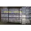 供应2号环保锌合金-东莞环保锌合金-佛山环保锌合金