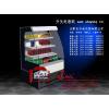 供应瑞金/南康/井冈山哪里有卖水果保鲜柜,蔬菜水果保鲜柜价格?多少钱一台?