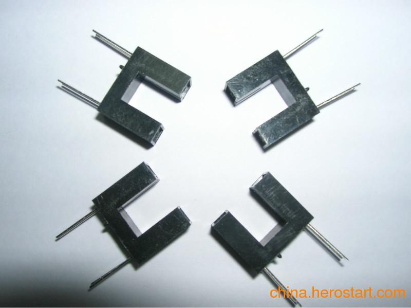 供应亿光LED网 中国最全的亿光LED采购平台!