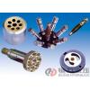 【恒力】供应液压泵配件/液压泵配件厂家/液压泵维修配件
