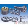 供应【液压配件】/宁波液压配件/宁波液压配件生产厂家