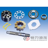 供应宁波恒力【液压配件】/A4VSO液压配件/工程机械泵配件