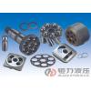 供应徐州液压泵配件/湖北液压泵配件/湖南液压泵配件