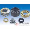 供应工程机械液压配件/建筑机械液压配件/塑料机械液压配件