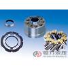 供应林德液压泵配件/HPR100柱塞泵配件/液压泵配件