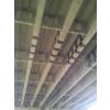 供应扬中碳纤维加固、扬中植筋胶加固、扬中火灾房加固