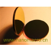 供应深圳CCTV监控器黑白和彩色切换滤光片/850nm滤光片