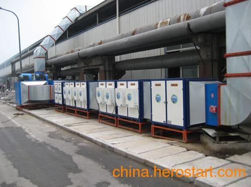 供应海淀小区油烟净化设备,饭店油烟净化器价格