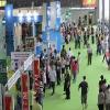 摩洛哥纺织面料展,印度苏拉纤维及纺织展会,中东迪拜纺织展览会feflaewafe