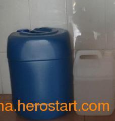 供应聚醚消泡剂