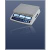 供应电子计数秤电子桌秤3kg*30kg电子秤
