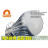 供应清清LED轨道灯LED导轨灯LED厂家直销LED生产厂家LED批发
