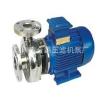 供应CN化工流程泵