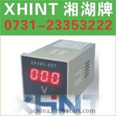 RD194H-4X1 功率因数表