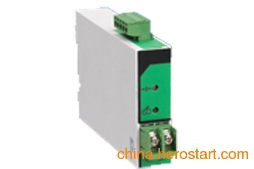 供应JD1134-BS4P4,JD1134-BS4H7电量变送器