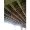 供应泰州碳纤维加固、泰州粘钢加固、泰州裂缝修补加固