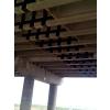 供应泰兴碳纤维加固、泰兴粘钢加固、泰兴火灾房加固