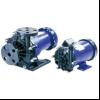 供应MX-F易威奇磁力泵