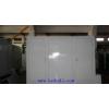 供应GQB-5000/25干式牵引变压器