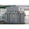 供应QB-13000/25牵引变压器