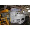 供应QB-3900/6.3牵引变压器